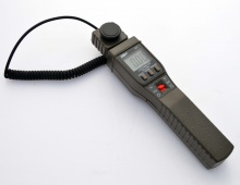 531 Light Level Meter